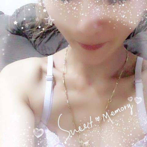 「まさ君へ☆お礼です☆」08/16(木) 03:40 | 西内美月の写メ・風俗動画