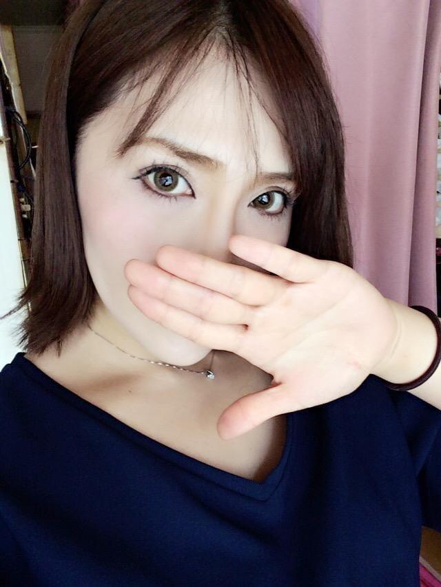 「お疲れ様でしたー!!」08/16(木) 03:48 | 雪乃-ゆきのの写メ・風俗動画