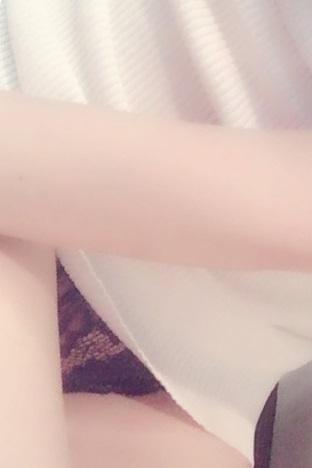 ジェシカ「ご予約のT様♡」08/16(木) 03:59   ジェシカの写メ・風俗動画