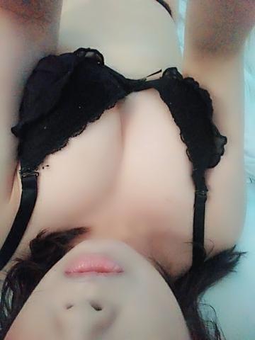 「お礼」08/16(木) 04:07 | そらの写メ・風俗動画