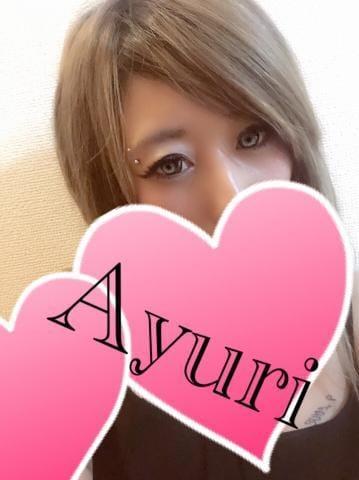 「お礼です?」08/16日(木) 04:21   姫乃 あゆりの写メ・風俗動画