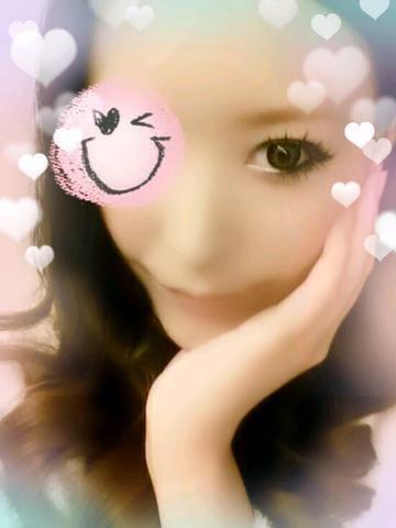 「MIRIKA」08/16(木) 05:15 | 美里花~ミリカの写メ・風俗動画