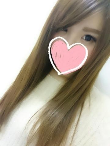 「ありがとう?」08/16(木) 05:32   まりなの写メ・風俗動画