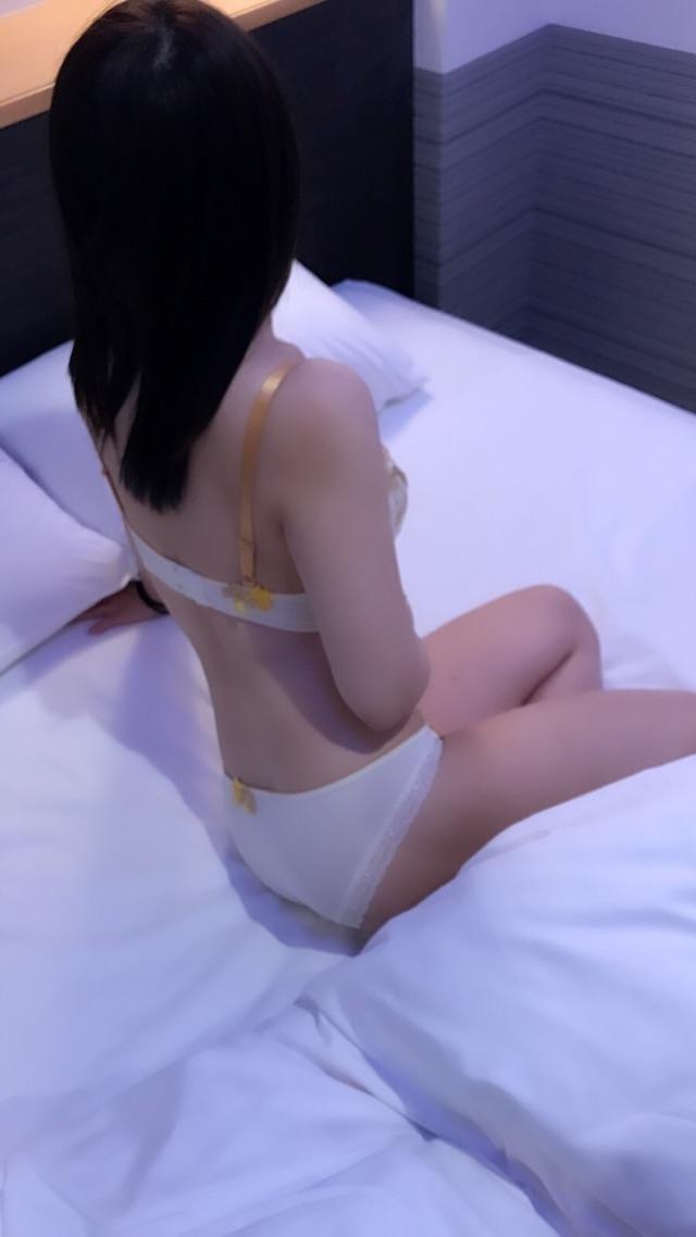 「ねむり姫*」08/16(木) 07:34   ゆめの写メ・風俗動画