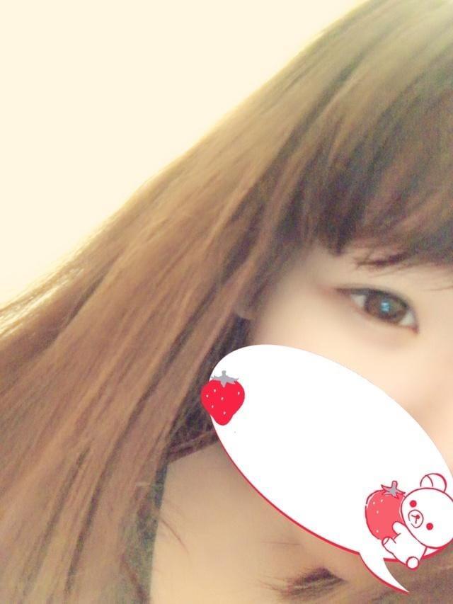 「うどん」08/16(木) 08:38 | Momoe モモエの写メ・風俗動画