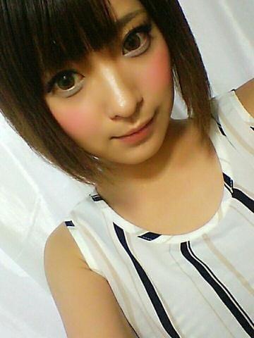 「(*´?`*)?Thanks!」08/16(木) 08:40   AMIの写メ・風俗動画