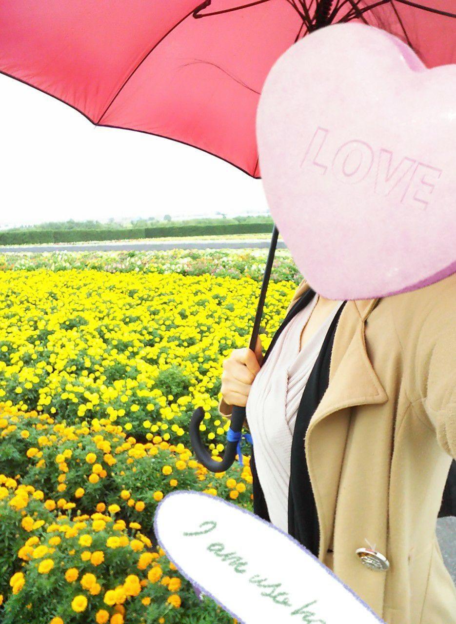 さやか「ファーム富田」08/16(木) 09:13 | さやかの写メ・風俗動画