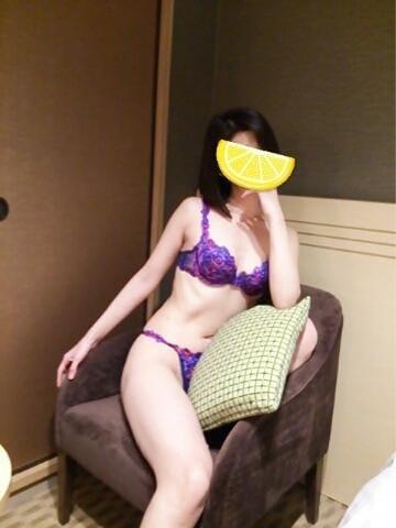 「送り火(*^^*)」08/16日(木) 09:34   河原 じゅんの写メ・風俗動画