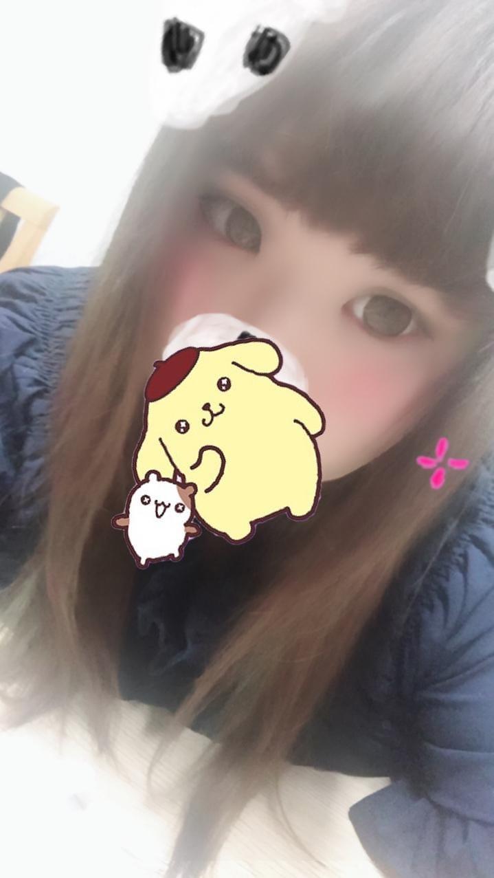 「」08/16(木) 09:36 | みさとちゃんの写メ・風俗動画