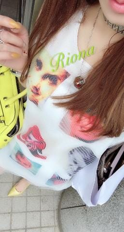 「morning★」08/16日(木) 10:48 | リオナ【PREMIUM】の写メ・風俗動画
