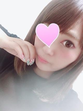 「昨日のおれい(^-^)v」08/16日(木) 11:17 | もえり☆恋人全開モードの写メ・風俗動画