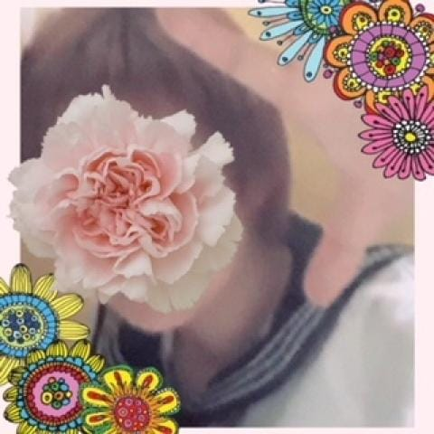 「おはようございます」08/16(木) 11:38 | 羽田由利の写メ・風俗動画