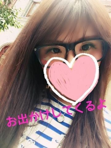 「おはよう?」08/16(木) 12:09   まりなの写メ・風俗動画