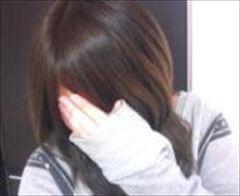 「☆人生いろいろ…☆」08/16日(木) 12:41 | かりんの写メ・風俗動画