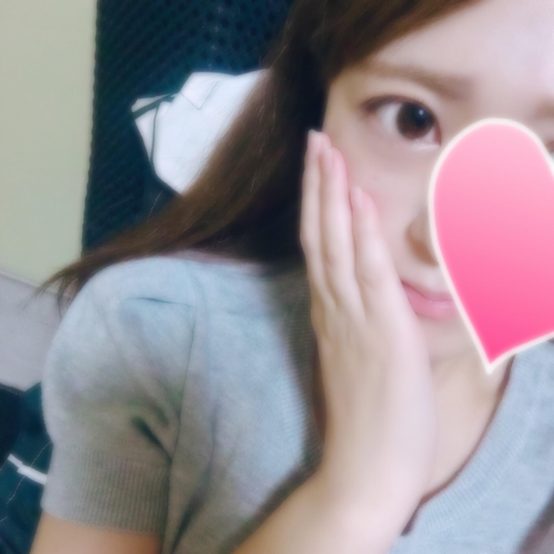 えみる「おはよう(*´-`)」08/16(木) 13:49 | えみるの写メ・風俗動画