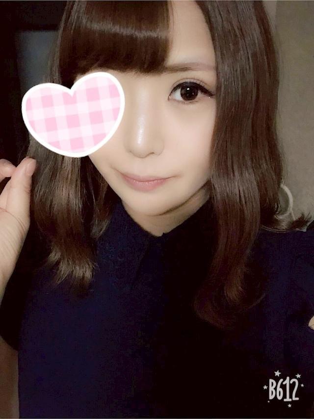 「りかのブログ」08/16(木) 14:03   りかの写メ・風俗動画