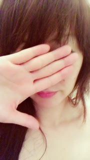 「るな☆出勤」08/16(木) 14:05   るなの写メ・風俗動画