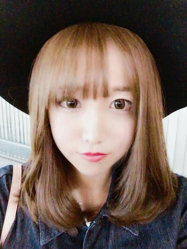 「トモのブログ」08/16(木) 15:05   トモの写メ・風俗動画