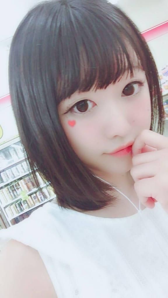 「ケイ☆ブログ」08/16(木) 15:54 | ケイの写メ・風俗動画