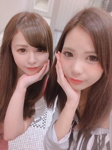 姫乃らん ~RAN~「昨日は?」08/16(木) 17:16   姫乃らん ~RAN~の写メ・風俗動画