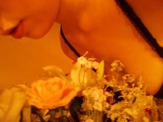 「☆セーヌ Mさん☆」08/16(木) 17:50   平川美紀の写メ・風俗動画
