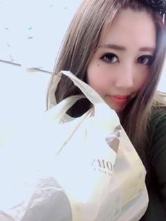 「1枠目♡」08/16日(木) 17:57 | えりかの写メ・風俗動画