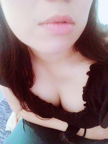 「[お題]from:ジェームスコンロさん」08/16日(木) 18:09   音無 すずかの写メ・風俗動画