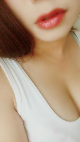 「出勤時には…」08/16日(木) 18:26   糸井 えりかの写メ・風俗動画