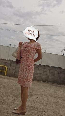 「本日19:30からラストまで出勤です。」08/16(木) 18:28 | 赤木 ここみの写メ・風俗動画