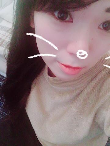 「糸井ちゃんのトレーナー」08/16日(木) 18:28   音無 すずかの写メ・風俗動画