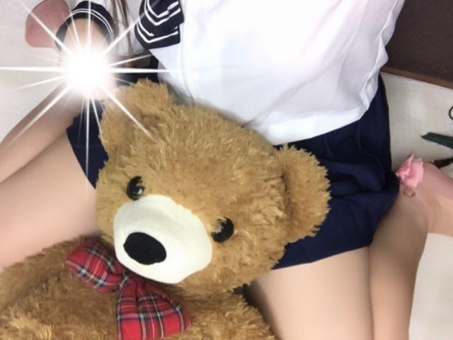 ともえ「こんばんわ」08/16(木) 18:40 | ともえの写メ・風俗動画