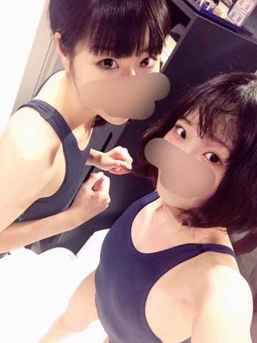 「[spam] キャット」08/16日(木) 19:00 | チナツの写メ・風俗動画