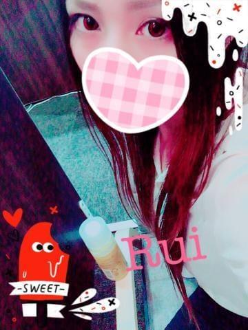 「しゅきーん\(^o^)/」08/16(木) 19:20 | 樽美酒 るいの写メ・風俗動画