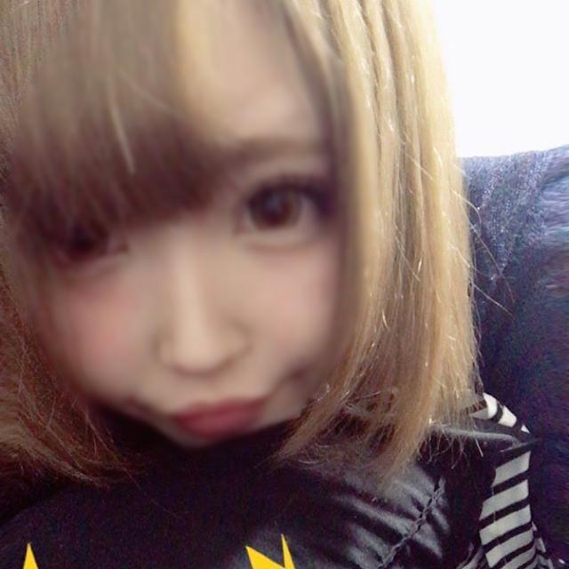 さき「KNN~☆(。・ω・)ノ゙」08/16(木) 19:43   さきの写メ・風俗動画