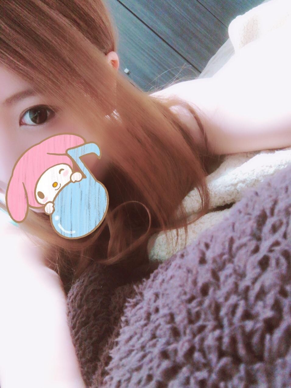 「2つも」08/16(木) 20:08 | かりんの写メ・風俗動画