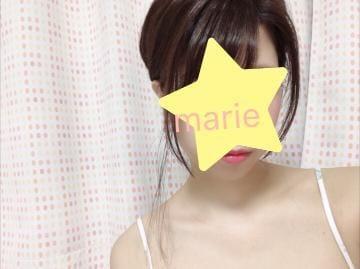まりえ「台風!」08/16(木) 20:20 | まりえの写メ・風俗動画