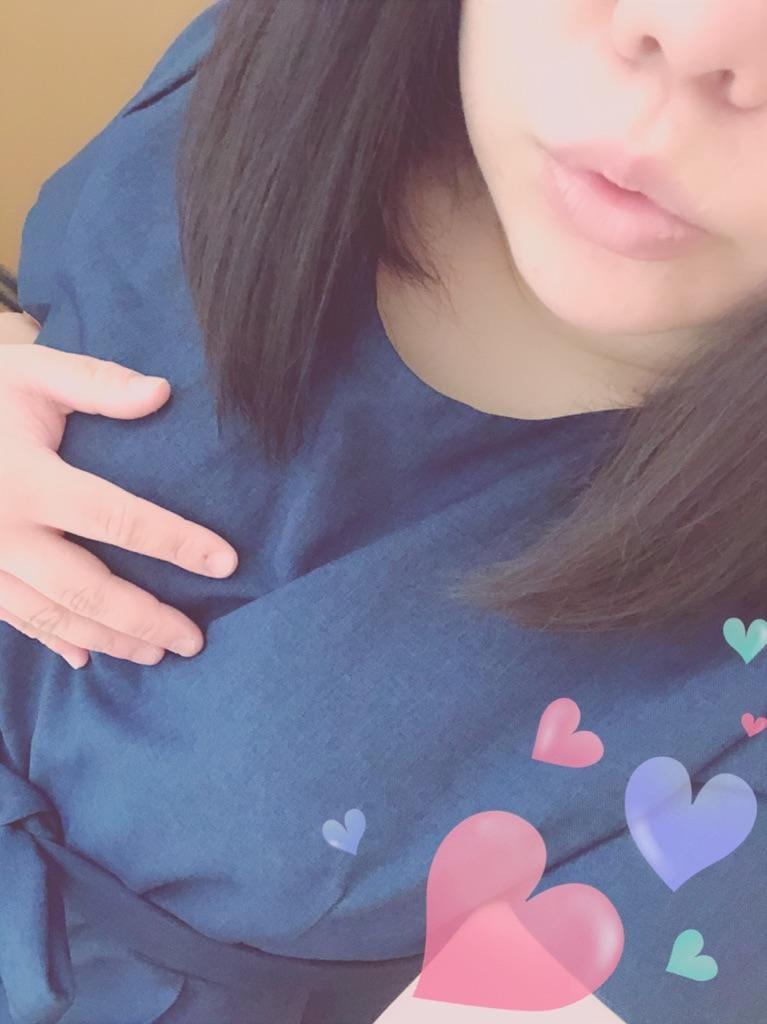 美乃里-みのり「出勤しました!」08/16(木) 21:44   美乃里-みのりの写メ・風俗動画