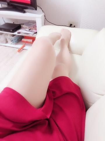 「待機中だよー♫」08/16(木) 21:47 | はるな【Aランク】の写メ・風俗動画