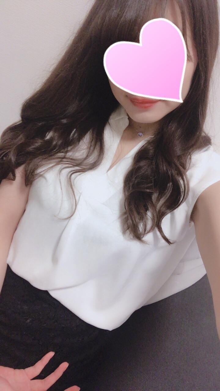 「はじめまして」08/16(木) 22:06 | みなみの写メ・風俗動画