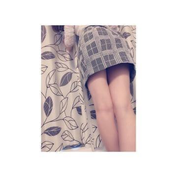「お礼」08/16(木) 22:10   モエの写メ・風俗動画