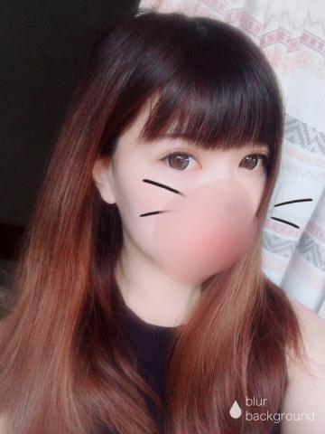 「おれい」08/16日(木) 22:36   あすかの写メ・風俗動画