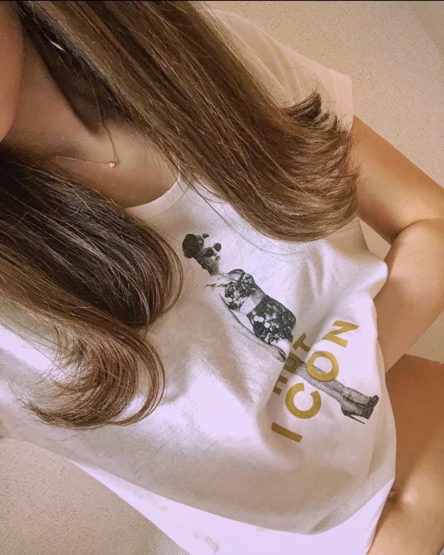「緊張やばーい」08/16(木) 23:15 | みゆの写メ・風俗動画
