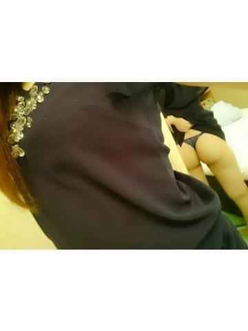 「[お題]from: 万車士さん」08/16(木) 23:24   まりなの写メ・風俗動画