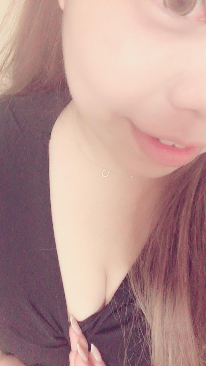 ふみえ「お礼♡」08/16(木) 23:32 | ふみえの写メ・風俗動画