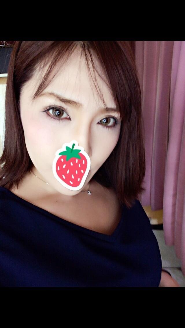 「おつかれさまでしたー!」08/17(金) 01:26 | 雪乃-ゆきのの写メ・風俗動画