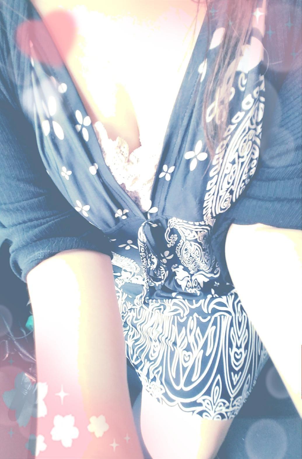 ゆずか☆淫乱ロリッ娘!「お礼♪」08/17(金) 01:35 | ゆずか☆淫乱ロリッ娘!の写メ・風俗動画