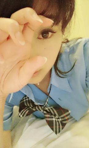 「【動】寝る前に鳴らす。」08/17(金) 02:00 | 美 咲 [ミサキ]の写メ・風俗動画