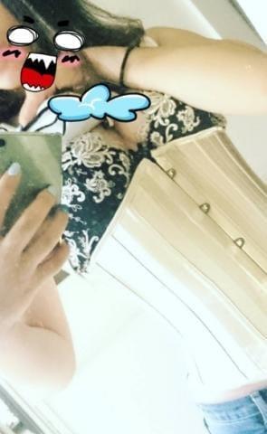 ほたる「ホテルのKさん☆」08/17(金) 03:10 | ほたるの写メ・風俗動画