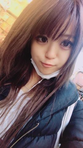 「[spam] 出勤しました♪」08/17日(金) 04:20 | えみりの写メ・風俗動画