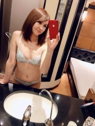 「しゅうりょーっ☆」08/17(金) 05:00   ありさ★極上泡姫の写メ・風俗動画